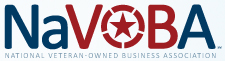 Askthesafetyman.com is a Proud member of the National Veteran Owned Business Association!